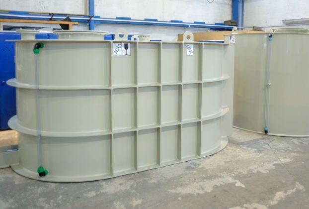Agroemkost 622x420 - Емкости для транспортировки КАС, удобрений, ядохимикатов
