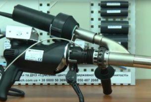 ekstruder 305x207 - Видео репортаж на СТС