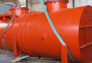 kislotovozy prev 305x207 - Емкость для кислоты
