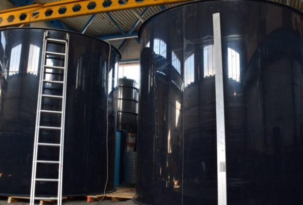 promyshlennaya emkost prev 622x420 - Промышленная емкость